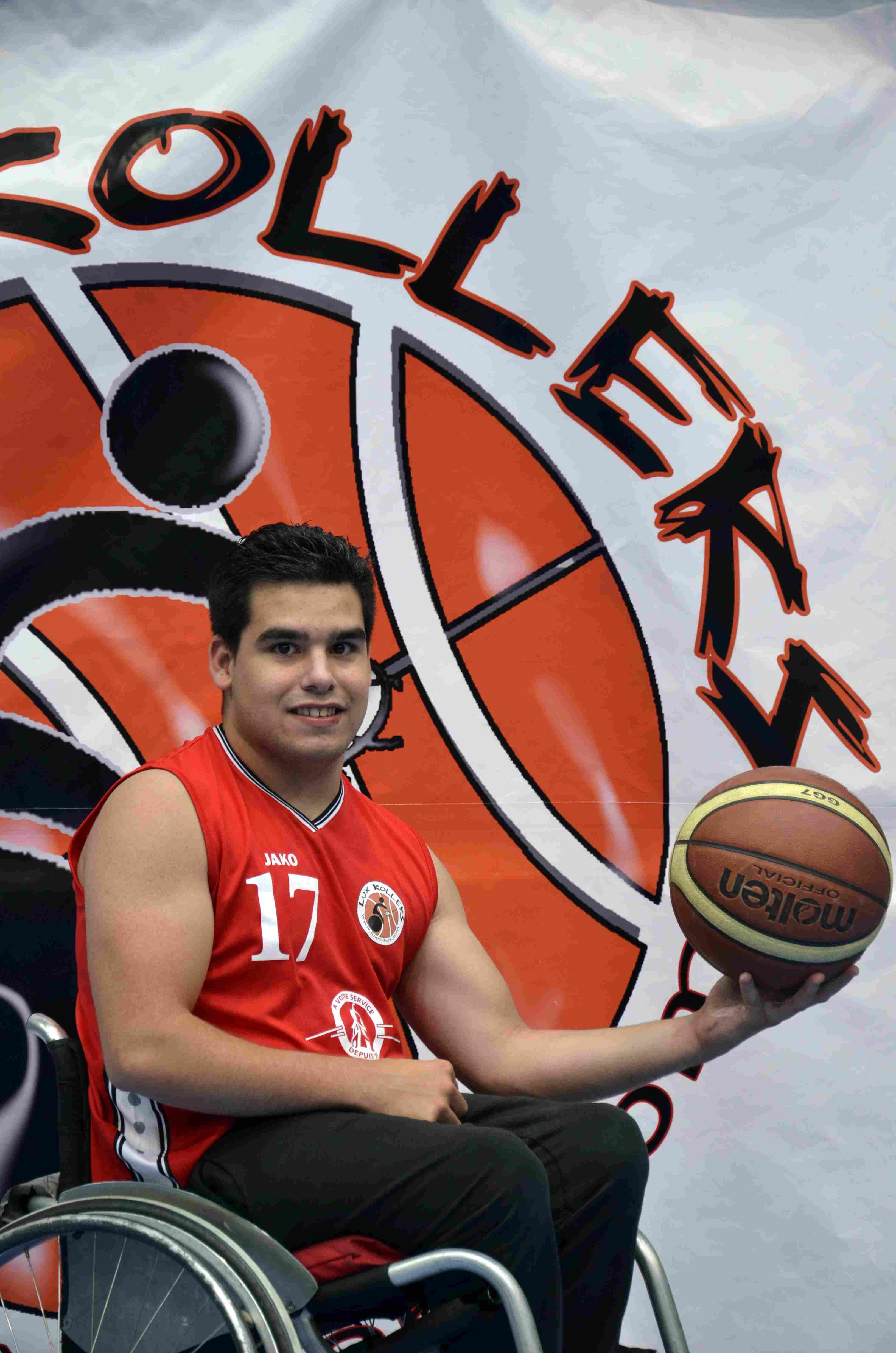 Miguel RAMIRES