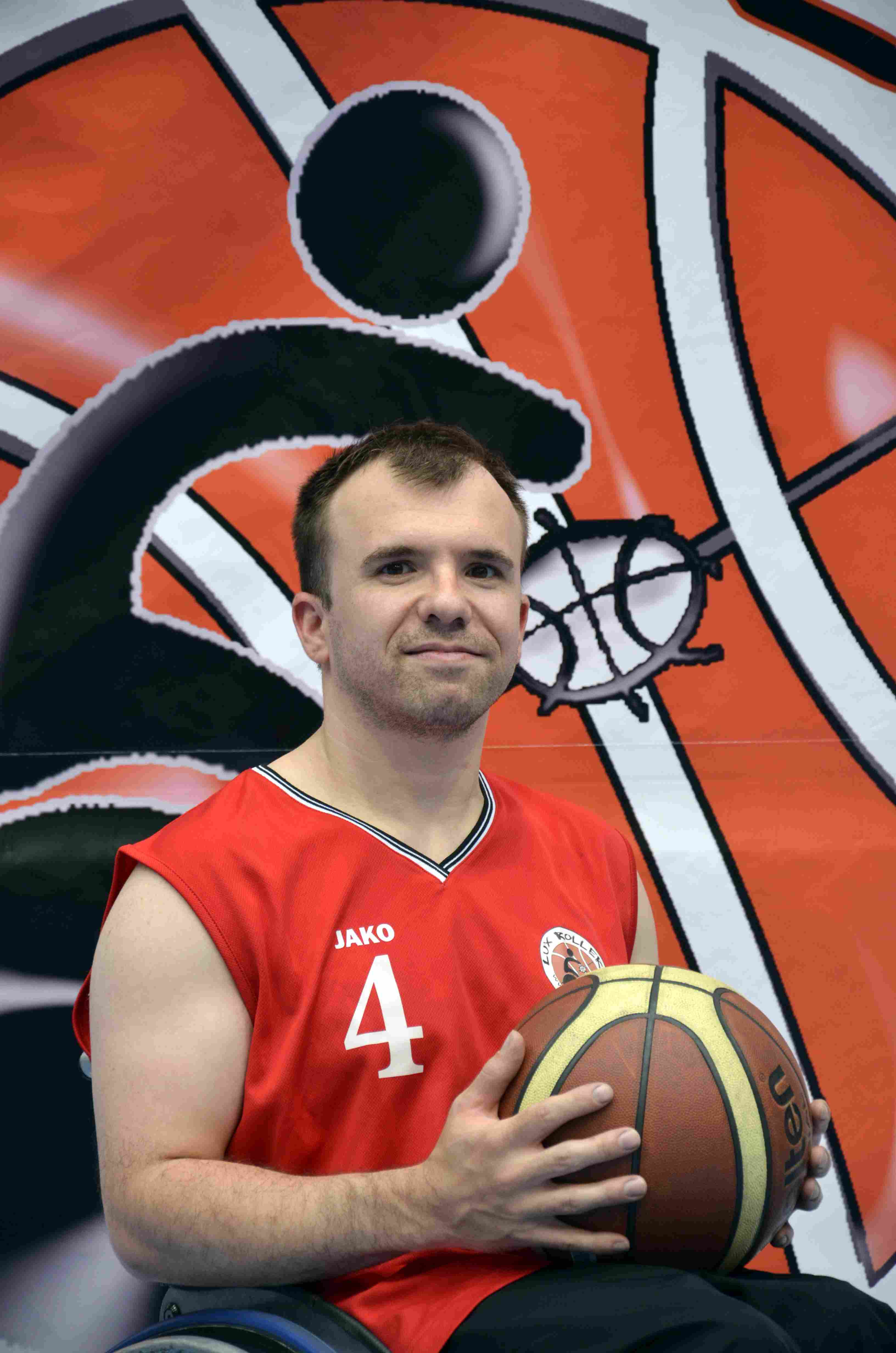 Sébastien ISIDORI